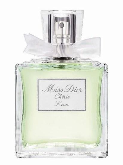 Christian Dior Miss_d10