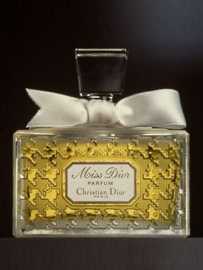 Christian Dior Miss_d11