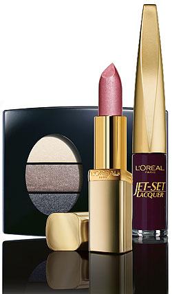 L'Oréal Paris Vintag10