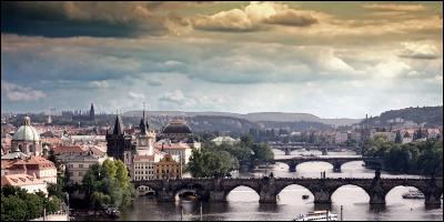 Demande de partenariat Prague10