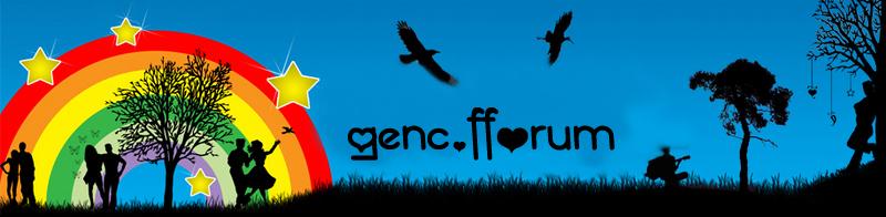 Gençliğimizin Rüyalarından Ayrılmalıyız..! Gghn_c10