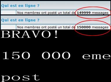 Record du nombre d'utilisateurs en ligne - Page 5 15010