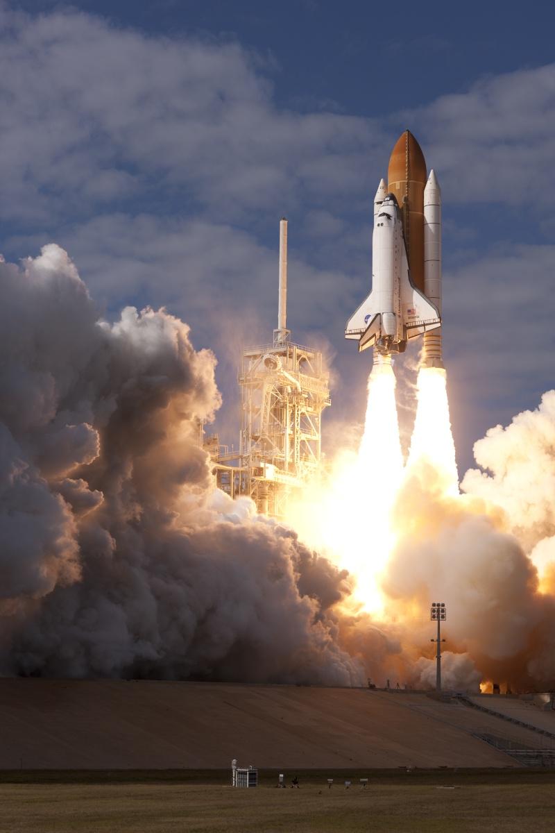 [STS-129] atlantis: suivi du lancement 16/11/2009 - Page 11 2009-513