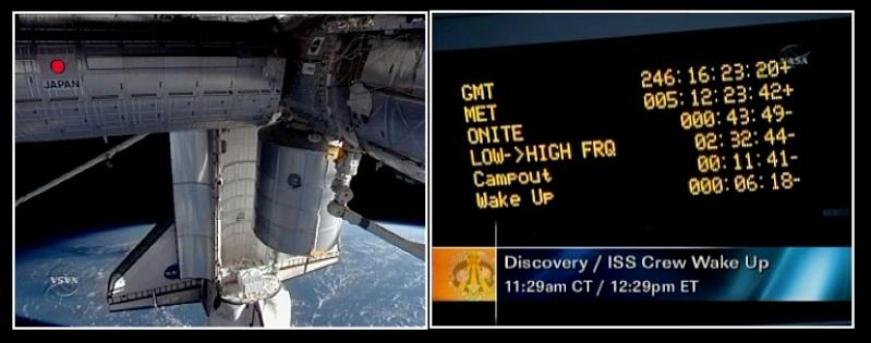 [STS-128: Discovery] suivi de la mission. - Page 5 B11