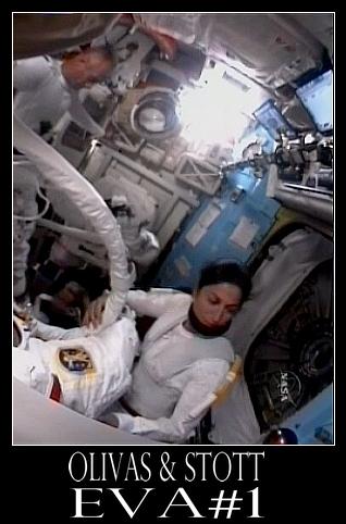[STS-128: Discovery] suivi de la mission. - Page 4 C10