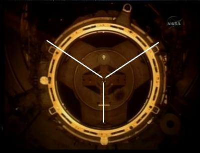 [STS-127: Endeavour] suivi de la mission. - Page 2 D1210