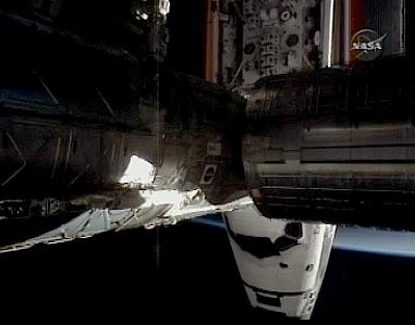 [STS-127: Endeavour] suivi de la mission. - Page 2 D1610