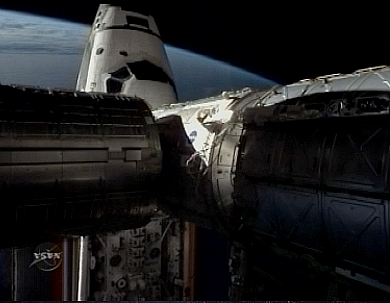 [STS-127: Endeavour] suivi de la mission. - Page 3 D1710