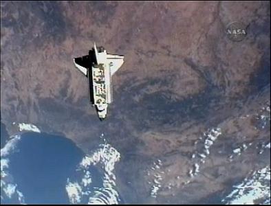 [STS-127: Endeavour] suivi de la mission. - Page 2 D510