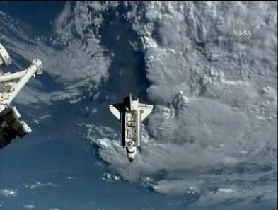 [STS-127: Endeavour] suivi de la mission. - Page 2 D610