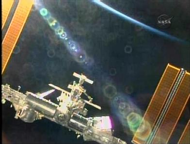 [STS-127: Endeavour] suivi de la mission. - Page 2 D810