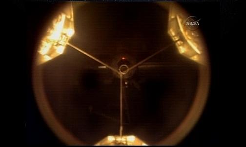 [STS-127: Endeavour] suivi de la mission. - Page 2 D910