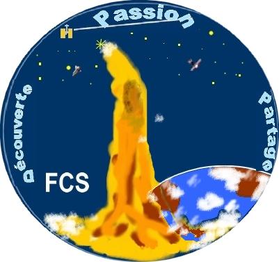 Un patch pour le FCS. - Page 2 Def11