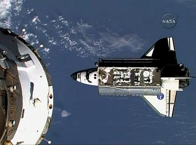 [STS-127: Endeavour] suivi de la mission. - Page 3 Dr110