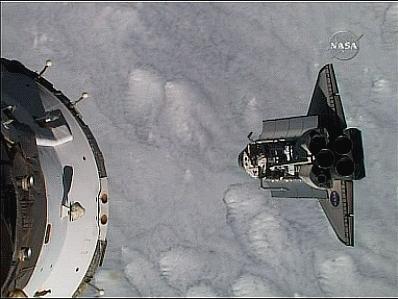 [STS-127: Endeavour] suivi de la mission. - Page 3 Dr210