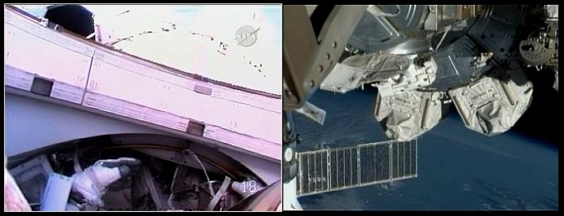 [STS-128] suivi de l'EVA#3 (Olivas et Fuglesang) Eva3a10