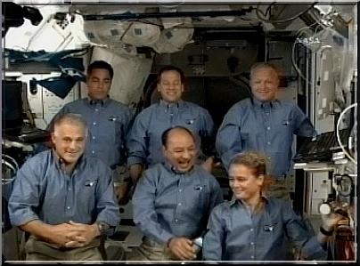 [STS-127: Endeavour] suivi de la mission. - Page 5 Fd11b10