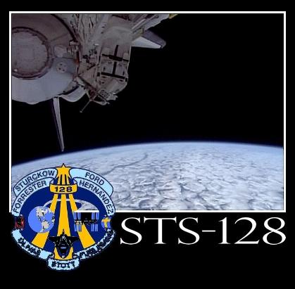 [STS-128: Discovery] suivi de la mission. - Page 7 Fd13a10