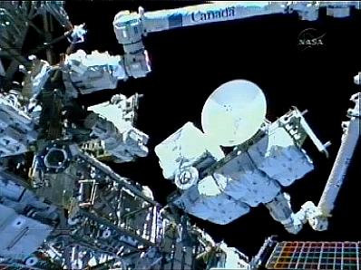 [STS-127: Endeavour] suivi de la mission. - Page 4 Fd510