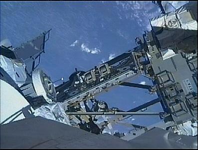 [STS-127: Endeavour] suivi de la mission. - Page 4 Fd5210