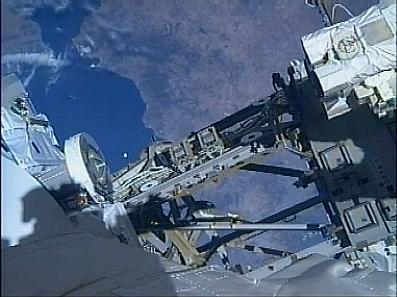[STS-127: Endeavour] suivi de la mission. - Page 4 Fd5410