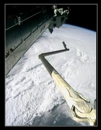 [STS-127: Endeavour] suivi de la mission. - Page 4 Fd7a10