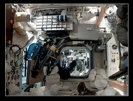[STS-127: Endeavour] suivi de la mission. - Page 4 Fd7b10