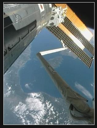 [STS-127: Endeavour] suivi de la mission. - Page 4 Fd7c10