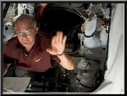 [STS-127: Endeavour] suivi de la mission. - Page 4 Fd7g10