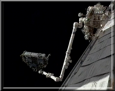 [STS-127: Endeavour] suivi de la mission. - Page 4 Fd810