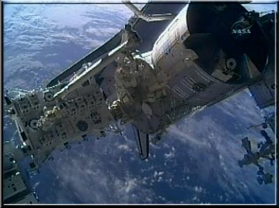 [STS-127: Endeavour] suivi de la mission. - Page 4 Fd8a10