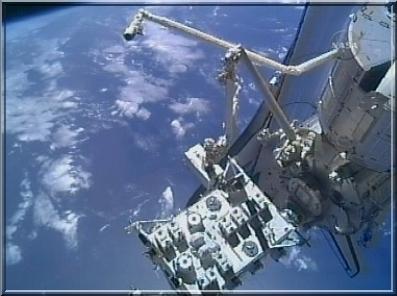 [STS-127: Endeavour] suivi de la mission. - Page 5 Fd910