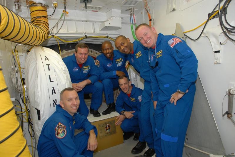 [STS-129] Atlantis : préparatifs (lancement le 16/11/2009) - Page 5 Hj10