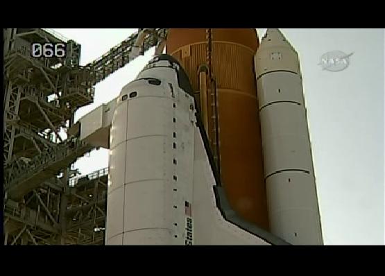 [STS-127: Endeavour] Lancement : tentative 6 (15/07 à 22h03 GMT) - Page 6 L1410