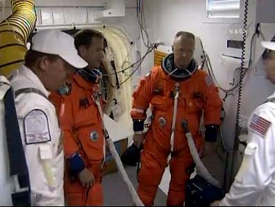 [STS-127: Endeavour] Lancement : tentative 6 (15/07 à 22h03 GMT) - Page 19 L310