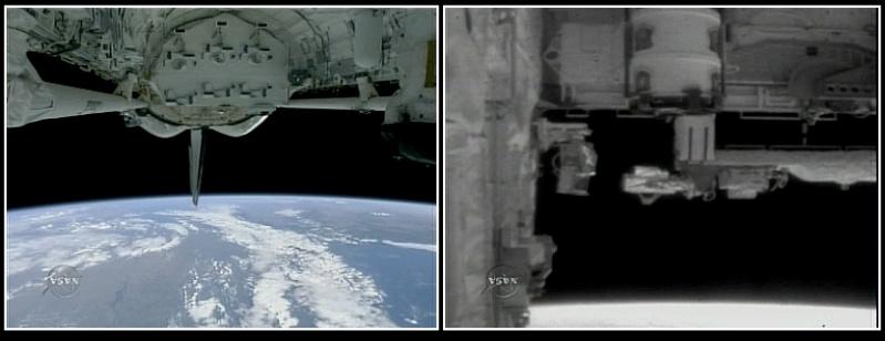 [STS-127: Endeavour] suivi de la mission. - Page 8 L311