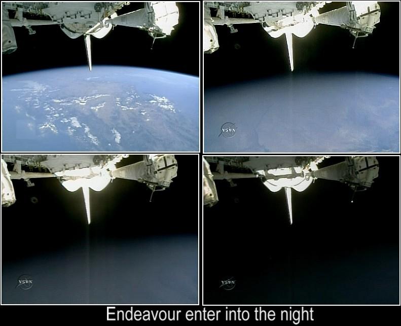 [STS-127: Endeavour] suivi de la mission. - Page 8 L411