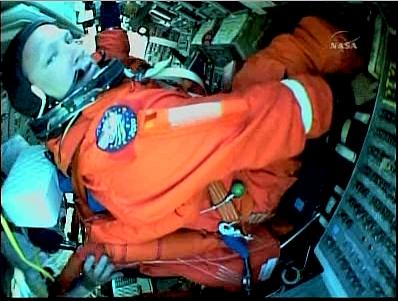 [STS-127: Endeavour] Lancement : tentative 6 (15/07 à 22h03 GMT) - Page 4 L510