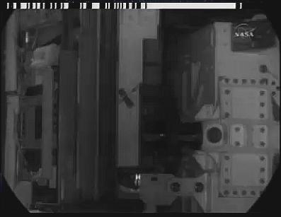 [STS-128: Discovery] suivi de la mission. - Page 2 Obss10