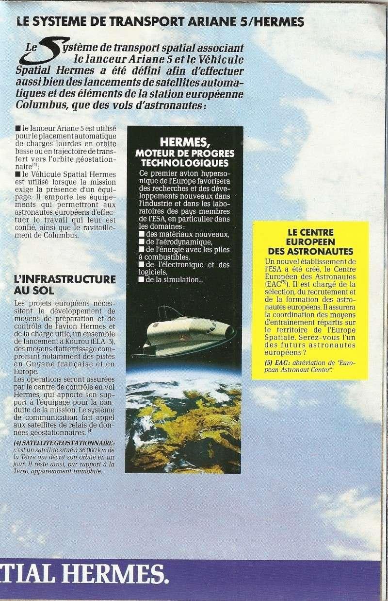 [HERMES] La carte d'HERMES. P710