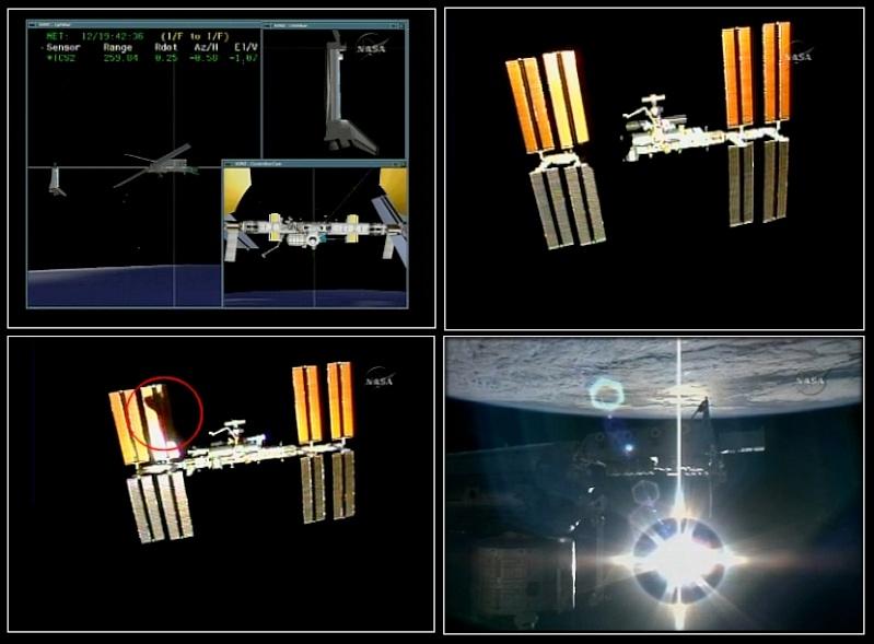 [STS-127: Endeavour] suivi de la mission. - Page 6 R1210