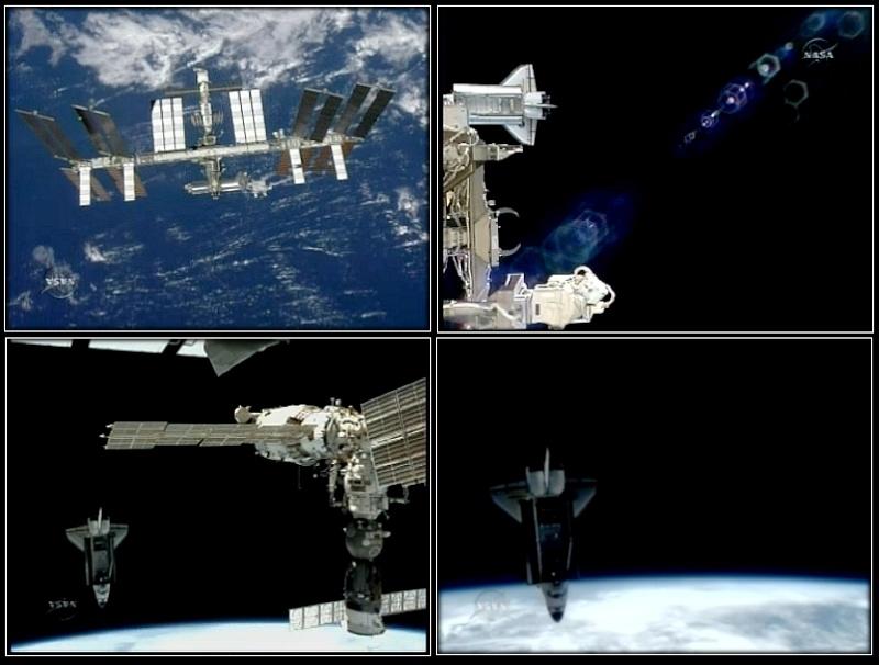 [STS-127: Endeavour] suivi de la mission. - Page 6 R1410