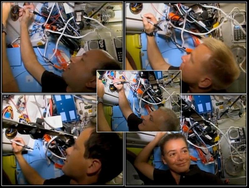 [STS-127: Endeavour] suivi de la mission. - Page 7 R1610
