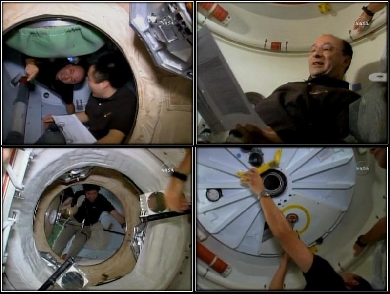 [STS-127: Endeavour] suivi de la mission. - Page 6 R1710