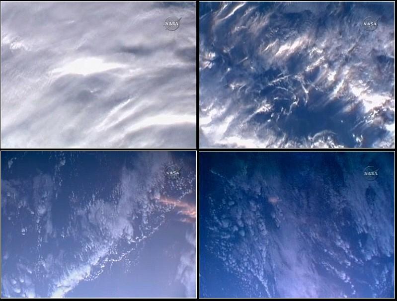 [STS-127: Endeavour] suivi de la mission. - Page 7 R1910