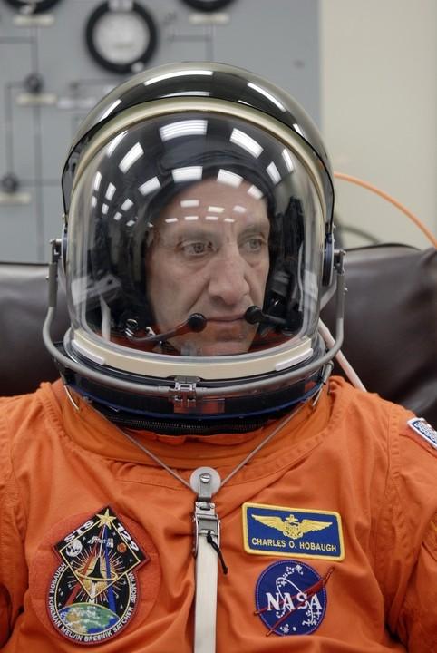[STS-129] Atlantis : préparatifs (lancement le 16/11/2009) - Page 6 R312