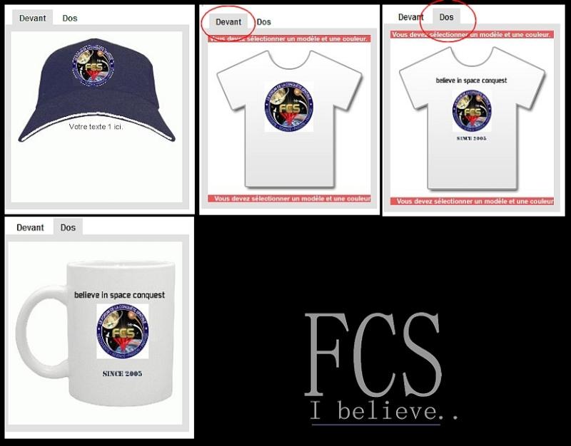 Un patch pour le FCS. - Page 13 Sans_102