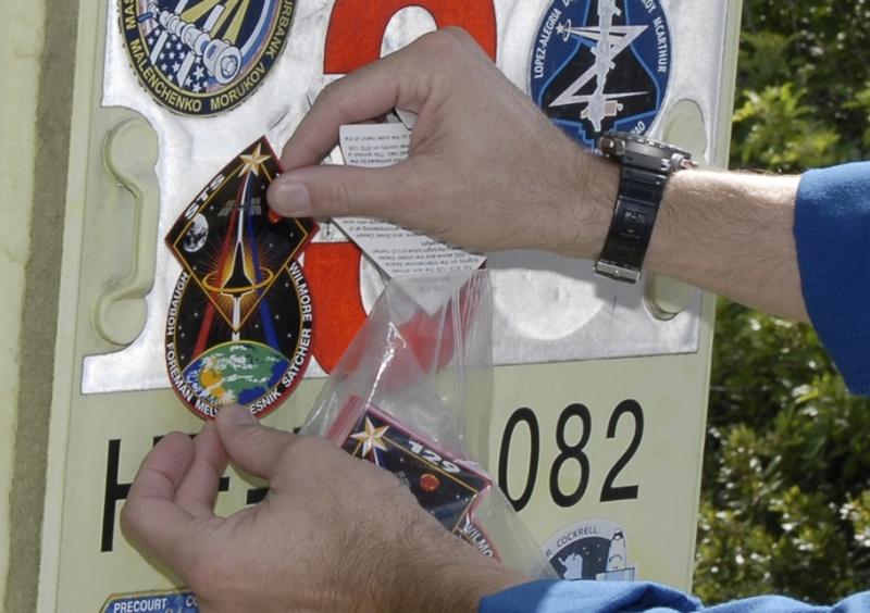 [STS-129] Atlantis : préparatifs (lancement le 16/11/2009) - Page 5 Sans_108