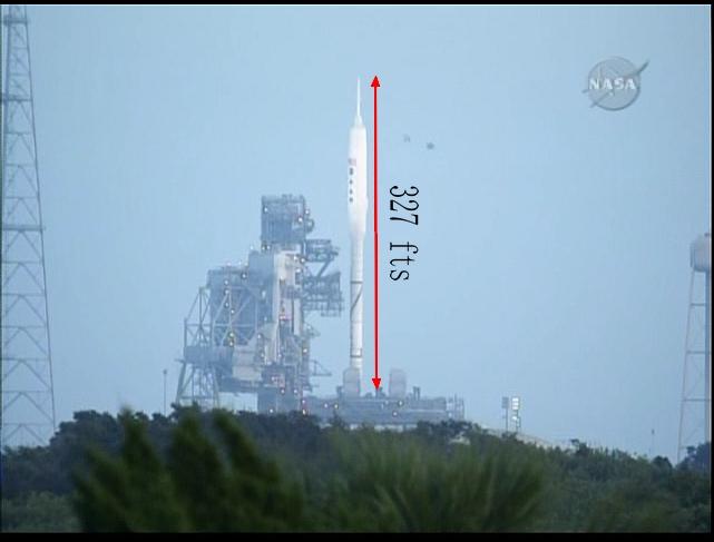 Ares 1-X : suivi du lancement (deuxième tentative le 28/10/2009) - Page 5 Sans_109