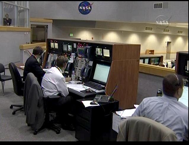 Ares 1-X : suivi du lancement (deuxième tentative le 28/10/2009) - Page 5 Sans_110